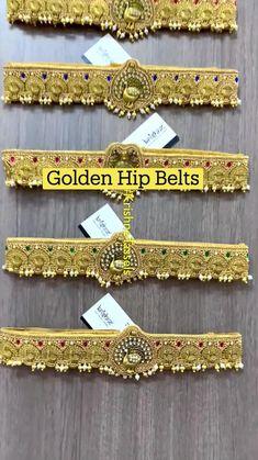 Saree With Belt, Saree Belt, Lehenga Pattern, Saree Wearing Styles, Bridal Sarees South Indian, Wedding Sash Belt, Indian Embroidery, Sash Belts, Half Saree