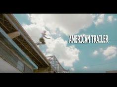 *** AMERICAN HERO TRAILER-1 (2015) - STEPHEN DORFF MOVIE ***