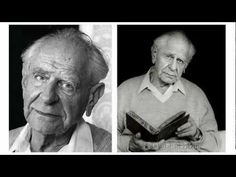 "▶ Sir Karl Popper's ""Science as Falsification"" - YouTube"