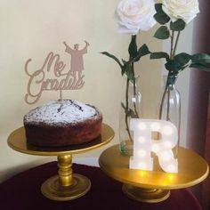 Cake, Kuchen, Torte, Cookies, Cheeseburger Paradise Pie, Tart, Pastries