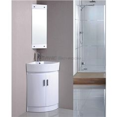 bathroom corner wall corner bathroom bathroom storage cabinet - Corner Bathroom Cabinet