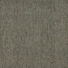 GOOD QUALITY UPHOLSTERY FABRIC IN A MODERN HESSIAN STYLE TEAL /& GREY WEAVE.
