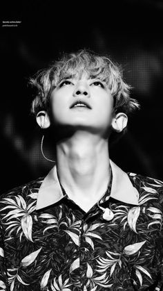 Image uploaded by Cathy Phan. Find images and videos about exo and chanyeol on We Heart It - the app to get lost in what you love. Park Chanyeol Exo, Kpop Exo, Kyungsoo, Kyung Hee, Do Kyung Soo, Kpop Backgrounds, Kim Jong In, Exo Members, Chanbaek