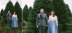 Stormy Milky Way Wedding by Trish Laver Photography