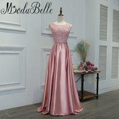 e4818890ddf 68 Best Bridesmaid Dresses images in 2019