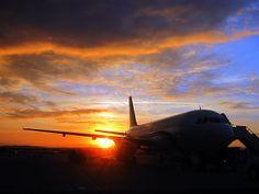 Hay quien lo llama fotografía: Quiero volar
