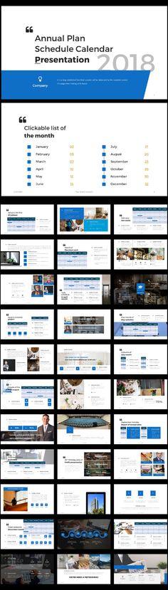 PPT Templates (powerpoint_templates) on Pinterest