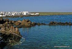 Lanzarote Best Photos Selection