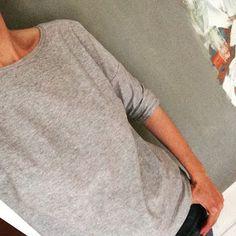 Anzüge & Anzugteile Contemplative Weste Leibchen Top Damen Schwarz Gr.34 Mit Knöpfen