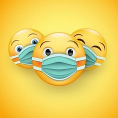 Smileys, Funny Emoticons, Funny Emoji, Funny Animal Memes, Emoji Love, Cute Emoji, Middle Finger Emoji, Superhero Pop Art, Emoji Drawings