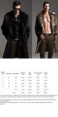 Men Coats And Jackets: Stylish Mens Coat Casual Overcoat Warm Slim