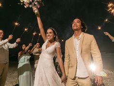 Casamento real | Nayanne e Luis Otavio