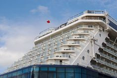 How To Choose a Cruise Ship Cabin: What You Need to Know - Cruises - Cruise Critic