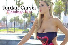 Flamingo Kiss.jpg