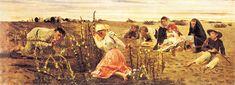 Malczewski Jacek - Encyklopedia PWN - źródło wiarygodnej i rzetelnej wiedzy Painting, Art, Art Background, Painting Art, Kunst, Paintings, Performing Arts, Painted Canvas, Drawings