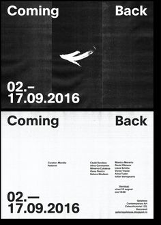 b-ceausescu: Coming Back
