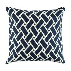 Gripsholm Cushion Cover Trouville