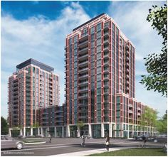 southsidecondosvip.ca Southside Condos is a new condo development by Malibu Investments Inc. currently in preconstruction at 9 Tippett Road, Toronto. The development is scheduled for completion in 2019. Sales for available units start from the $190,000's. The development has a total of 500 units. Register Here Today For More Info: southsidecondosvip.ca