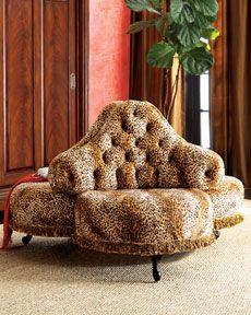 horchow interiors/images | Sofas «Fabulous interior deco Fabulous interior deco