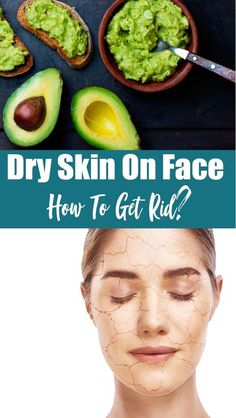 Red Dry Skin On Face How To Get Rid - The skin is normally composed of excess fat (lipid) and proteins. The lipid portion of the epidermis along with Oil For Dry Skin, Dry Skin On Face, Oily Skin Remedy, Dry Skincare, Brown Sugar Scrub, Face Care Routine, Dry Sensitive Skin, Clear Skin Tips, Healthy Skin Care