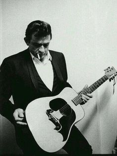Rock And Roll, Pop Rock, Johnny Y June, Johnny Cash June Carter, Here's Johnny, Music Love, Music Is Life, Good Music, Genre Musical