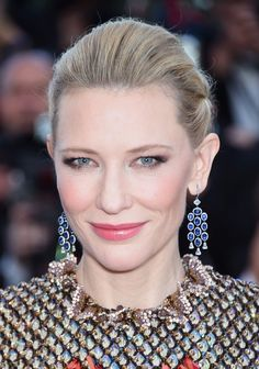 cate-blanchett-how-to-train-your-dragon-2-premiere-2014-cannes-film-festival_5.jpg (1280×1827)