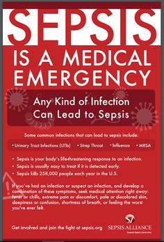 sepsis-is-a-medical-emergency-(2).PNG