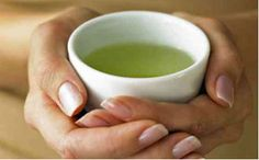 9 Health Facts About Green Tea