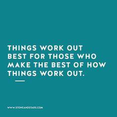 Today's wisdom #girlboss #motivation #inspiration #quote #entrepreneur #hustle #vision