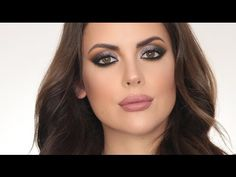 BASE VISO PELLE PERFETTA EFFETTO PHOTOSHOP Contouring/Highlighting/Baking - YouTube