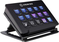 Your TV Remote Store Windows 10, Power Trip, Mac Laptop, Mac Os, Audio, Kingston, Box Adsl, Apple Tv, Android Tv