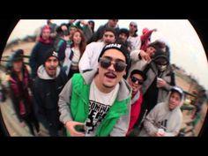 MAMBORAP FEAT LA COMPANY WERC - LEJOS DE RUMORES (VIDEO CLIP OFICIAL) - YouTube Rap, Videos, Creepy, Youtube, Video Clip, Musica, Wraps, Rap Music, Youtubers