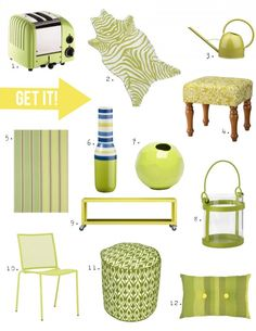 Because I LOVE this color. Check out my latest on Pin it. Get it!