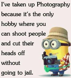 Funny signs humor jokes minions quotes 37 New Ideas Minion Humour, Funny Minion Memes, Minions Quotes, Funny Texts, Funny Jokes, Funny Sayings, Minion Sayings, Funny Messages, Funny Quotes About Me