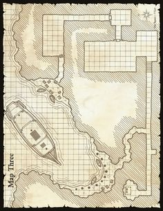 www.wizards.com dnd images mapofweek Coastal_3_72ppi_hk43.jpg