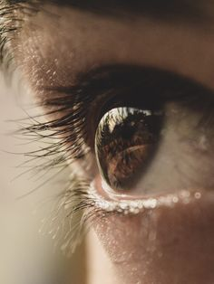 human eye close-up photography Photo by its_lensation on Unsplash Image Page 8444 Photos Of Eyes, Hd Photos, Eyes Wallpaper, Wallpaper Backgrounds, Close Up Photography, Photography Photos, Eye Pain, Eye Close Up, Eye Doctor