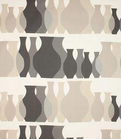 https://www.justfabrics.co.uk/curtain-fabric-upholstery/grey-vases-fabric/