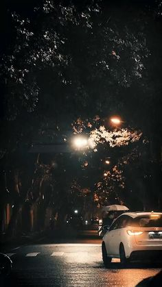 Night Aesthetic, City Aesthetic, Aesthetic Movies, Aesthetic Pictures, Rain Photography, Aesthetic Photography Nature, Foto Gif, Night Scenery, Beautiful Photos Of Nature