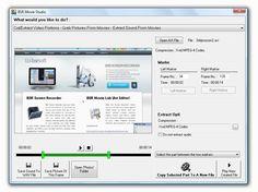 Adobe creative suite 1 for mac serial zip | difnove | Pinterest ...