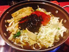 [송파맛집]수요미식회 바로그집! 모꼬지애 : 네이버 블로그