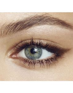 THE CLASSIC - Eye Liner - Eyes - Shop Products - Charlotte Tilbury