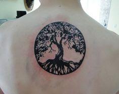 Saiba mais: Tatuagem Símbolos Celtas