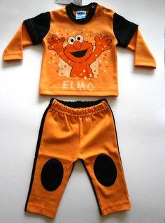 Онлайн магазин за бебета и деца. Играчки, дрешки, храни, аксесоари, козметика. Elmo, Gym Shorts Womens, Rompers, Board, Kids, Dresses, Fashion, Children, Jumpsuits