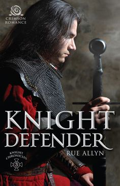 He must give his heart to his greatest enemy. Click on the pic to learn more about this book.
