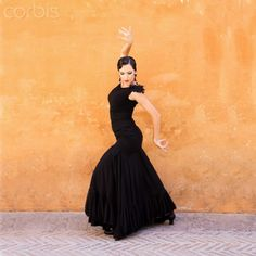 Find high resolution royalty-free images, editorial stock photos, vector art, video footage clips and stock music licensing at the richest image search photo library online. Flamenco Dancers, Rich Image, Photo Library, Royalty Free Photos, Spain, Stock Photos, Formal Dresses, Pictures, Photography