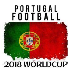 Flag Portugal Football Artwork T-Shirt  https://www.spoofytees.com/products/flag-portugal-football-artwork-t-shirt  #fifa #sports #worldcup #football #futbol #map #movies #portugal #spoofytees #soccer #soccerteam sport #teams