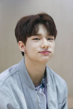 Hyunjin | Stray Kids | @AlienGabs51