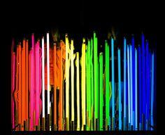 neon | NEON