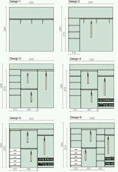 #dica #interiores #design #interiordesign #decor #decoração
