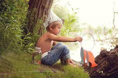fishing, river, boys, outdoor adventure photo shoot